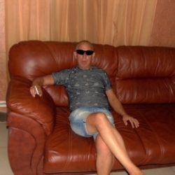 Парень, ищу девушку в Мурманске