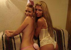 Страстная девушка ищет мужчину для горячего секса в Мурманске