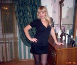 Красивая, молодая девушка, хочу секса с парнем в Мурманске