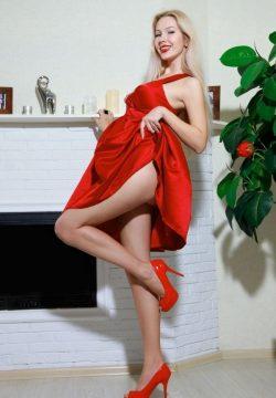 Девушка, приглашу к себе мужчину для совместного занятия сексом, Мурманск